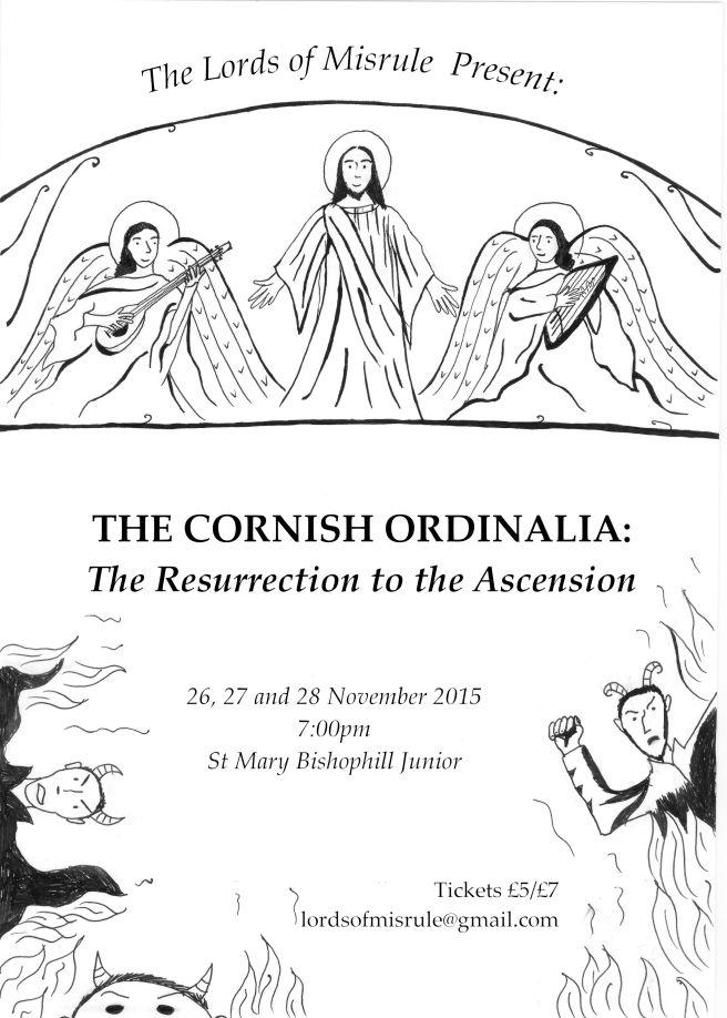 Ordinalia poster v2.jpg