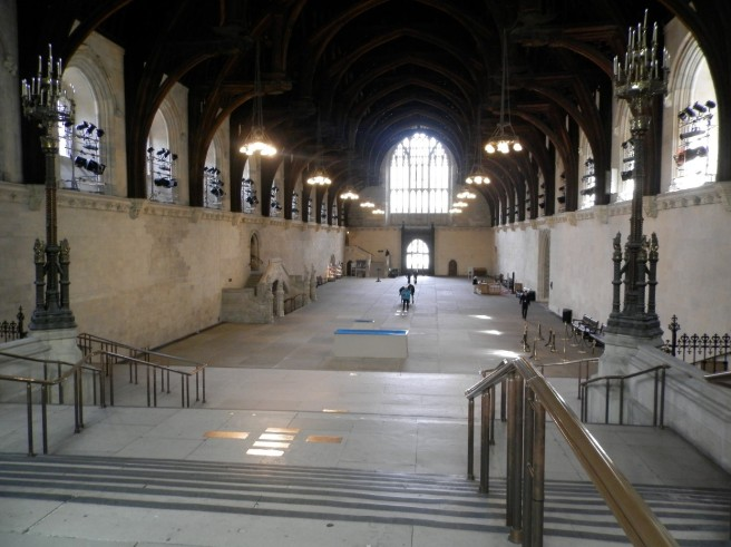 Westminster Hall.jpg