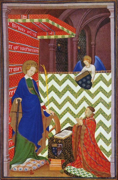 Musee Jacquemart-Andre, ms 2.jpg