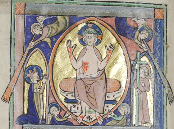 Huth Psalter detail.png