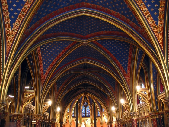 Le_Sainte_Chapelle_Wallpaper_q92xh.jpg