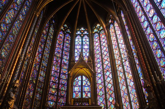 Sainte_Chapelle__Paris_by_yetieater.jpg