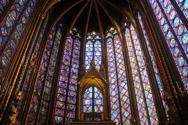 Sainte_Chapelle__Paris_by_yetieater.jpg